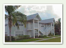 Great spacious motel rooms, condos and R.V. park on lake Okeechobee in South Central Florida