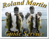 Lake Okeechobee and Florida Everglades Guide Trips