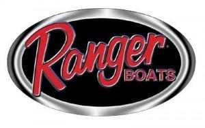 ranger_boats_logo